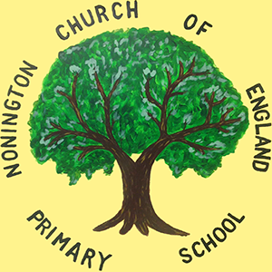 Nonington Church of England Primary School