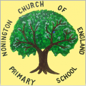 Nonington CE Primary School